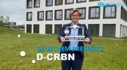 D-CRBN