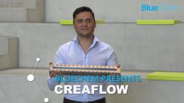 Creaflow