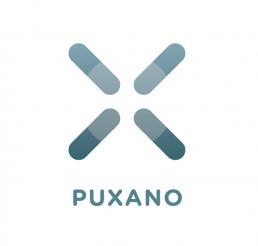 Puxano